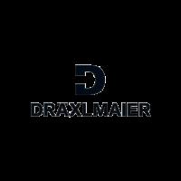 Dräxlmaier