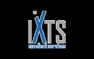 IXTS excellent services