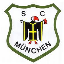 SCM, Fußball, Verein, Sponsoring