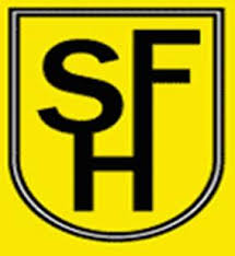 SFH, Volleyball, Verein